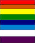 Hommes Pour Plan Cul Gay Gratuit à Saint-Etienne